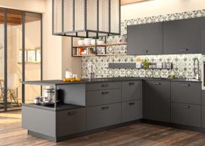 LIBEAU AGENCEMENT Zenit Design Industriel 4 00